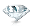 Diamondfc