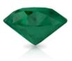 Emeraldfc