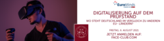 Freitag panel2 digitalisierung