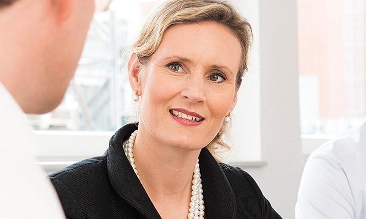 Susanna schneeberger2b