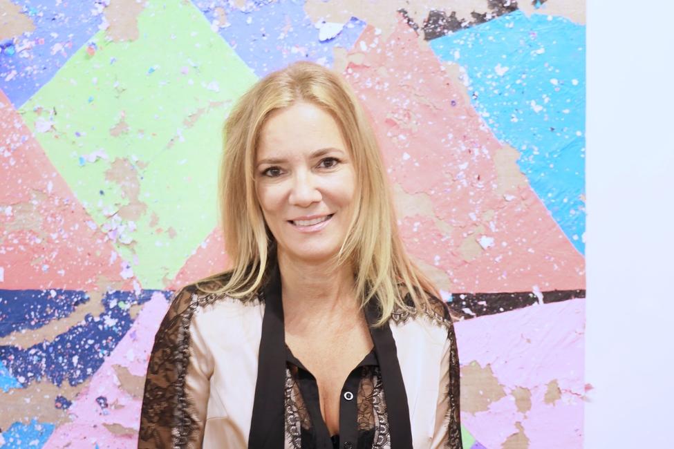 Jessica stockmann %28schauspielerinmoderatorin%29 in galerie. %c2%a9jerzy pruski