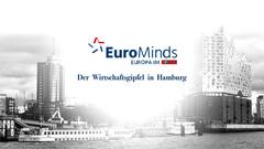 Banner eurominds