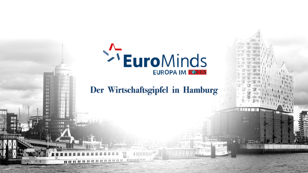 Banner eurominds