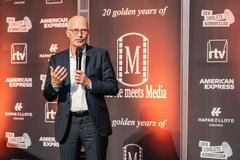 02 20 jahre movie meets media gratulationsrede erser b%c3%bcrgermeister dr peter tschentscher %281%29